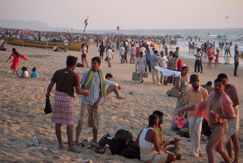 India-2011-007