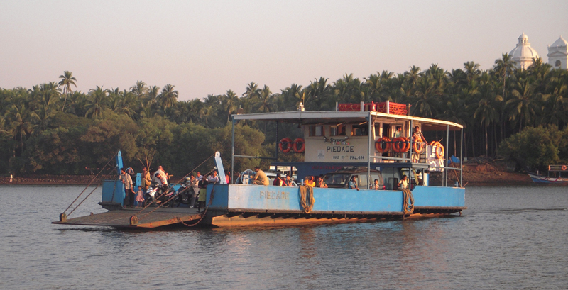 India-2011-093a
