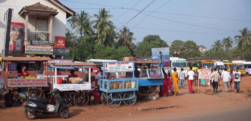 India_2010-012