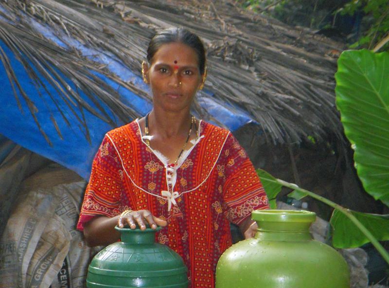 India_2010-135