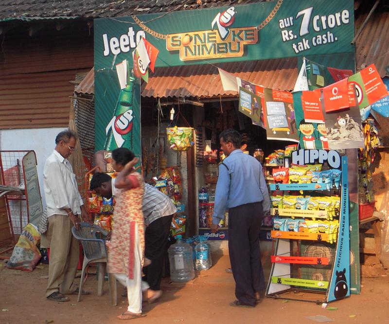 India_2010-223